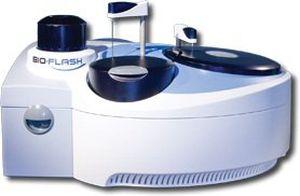 automated immunoassay analyzer / for clinical diagnostic / benchtop / chemiluminescence