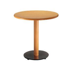 waiting room coffee table