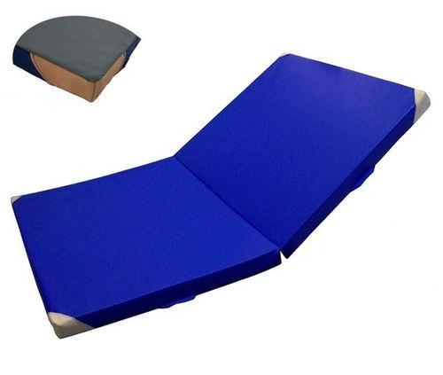 exercise mat / folding