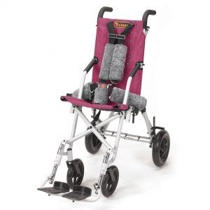disabled children stroller