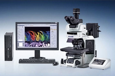 software for life sciences applications / analysis / visualization / reporting