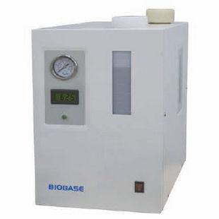 hydrogen generator / medical / PEM / high-purity