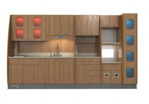sterilization cabinet