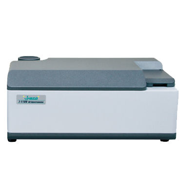 circular dichroism spectrometer