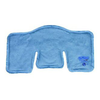 hot and cold thermal pack / general purpose / cervical