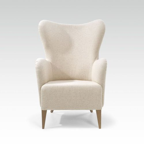 patient room armchair