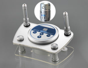 micro-needling unit