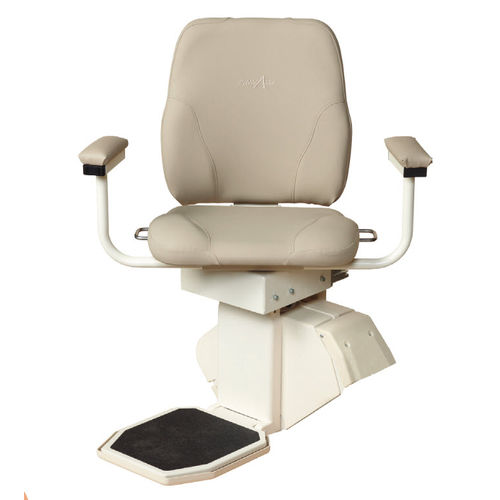 heavy load stairlift / armchair type
