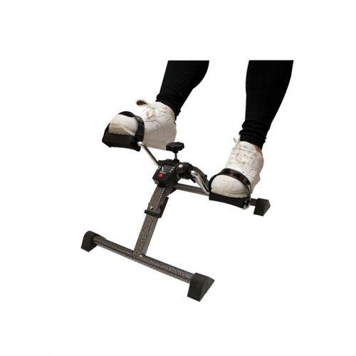 leg pedal exerciser