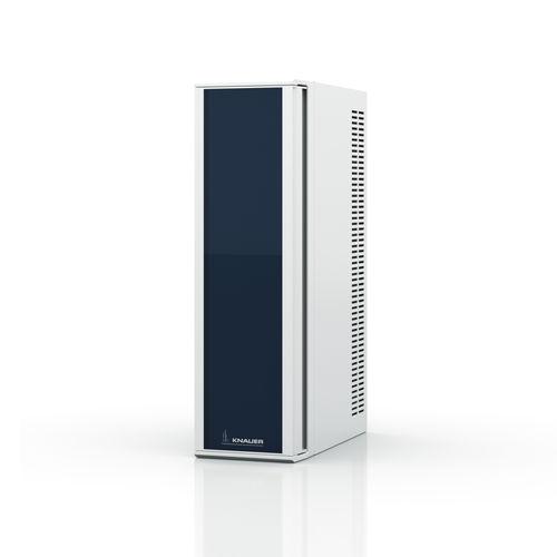 HPLC column thermostat