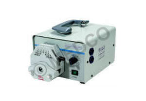 tumescent liposuction infiltration pump