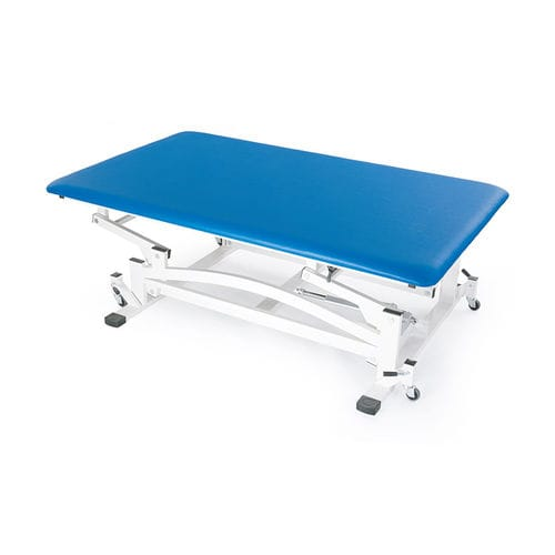 electric Bobath table