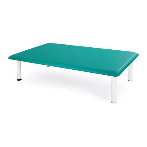 manual Bobath table