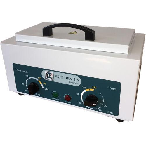 medical sterilizer
