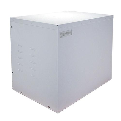 multipurpose radiography X-ray generator