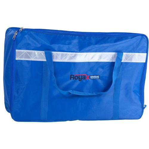 medical device bag