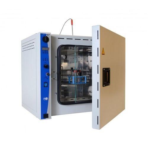 benchtop laboratory incubator