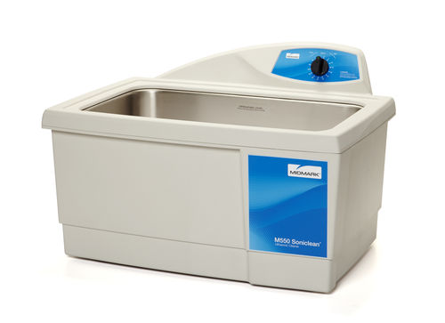 medical ultrasonic bath