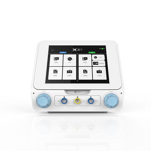 electric stimulator - Shenzhen XFT Medical