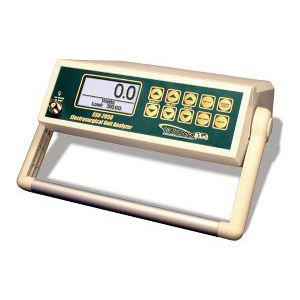 electrosurgical unit analyzer / calibration / benchtop