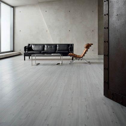Urethane Flooring Amtico Wood Mannington Commercial Vinyl
