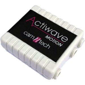 wearable activity monitor / USB
