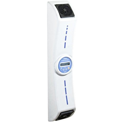 UV air recirculator / hospital / laboratory / for veterinary clinics