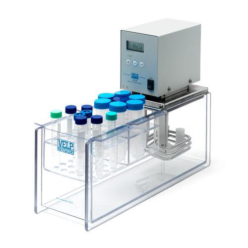 circulating water bath / benchtop