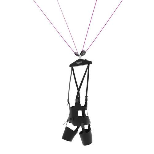 rehabilitation sling
