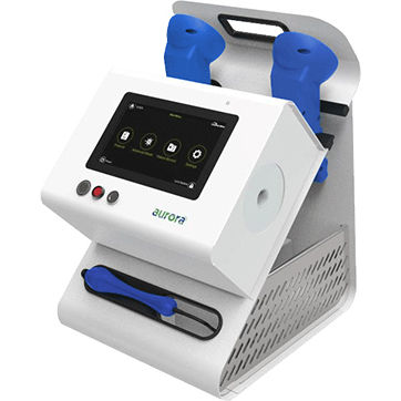 veterinary biostimulation laser / diode / tabletop