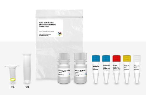 RT-PCR reagent kit