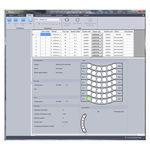 gas chromatography software
