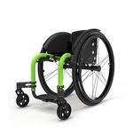 manual wheelchair / children / outdoor / indoor