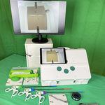 obstetrical/gynecological simulator
