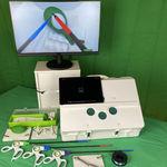 orthopedic surgery simulator