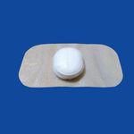 bandage / hemostatic