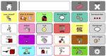 augmentative and alternative communication software