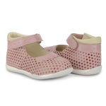children orthopedic shoe