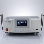 prostate enucleation laser / GaAs / tabletop