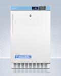 vaccine refrigerator