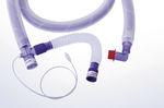 adult breathing circuit