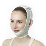 compression mask / unisex