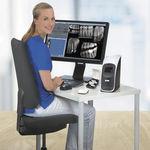 dental imaging software
