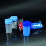 biospecimen sample container