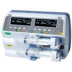 preclinical syringe pump