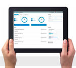 data management software / point-of-care / for ultrasound imaging / DICOM viewing