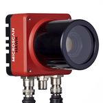microscope camera / inspection / digital