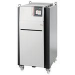 laboratory control system / temperature / process / digital