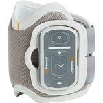 electro-stimulator / wearable / FES