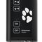 portable veterinary doppler / with sphygmomanometer
